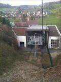 Image for Wasserfallenbahn - Reigoldswil, BL, Switzerland