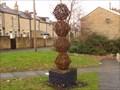 Image for Geome Tree -  Bradford, UK