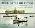 Image for Building for the Future... - Regina, SK