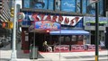 Image for Ellen's Stardust, Broadway, New _York City, NY