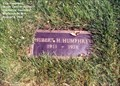 Image for Hubert Horatio Humphrey - Minneapolis MN