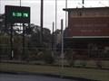 Image for Taree Railway Institute Bowling Club, NSW, Australia