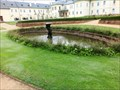 Image for Chateau Fountain  - Manetin, Czech Republic