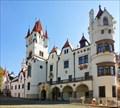 Image for Zinkovy - West Bohemia, Czech Republic