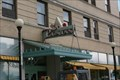 Image for The Plains Hotel - Cheyenne, Wyoming