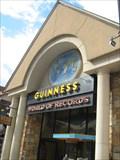 Image for Guinness World of Records Museum - Gatlinburg, TN