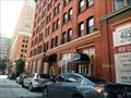 Image for The Classic Building-Loft Historic District North - Baltimore MD