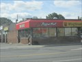 Image for Pizza Hut - 1262 Barton St. - Hamilton, ON