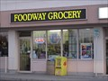 Image for Foodway Grocery - Calgary, Alberta
