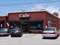 Image for Coffee Cafe 108 W. McLean St.,Manchester, TN 37355
