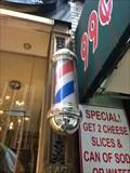 Image for 99¢ Fresh Pizza - New York, NY