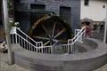 Image for Water Wheel - Idar-Oberstein, Germany