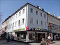 Image for Sonnenapotheke Reutlingen, Germany, BW