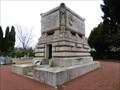 Image for Monument aux Morts 1914-1918 - Tours, France