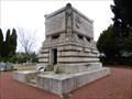 Image for Monument aux Morts 1914-1918 - Tours, France