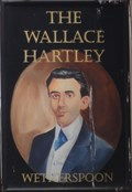 Image for The Wallace Hartley, Colne, Lancashire, England