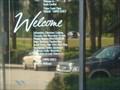 Image for I95 NB Welcome Center - South Carolina