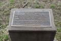 Image for Binion Family - Carson Cemetery - Ector, TX