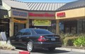 Image for Mountain Mike's - Lewelling Blvd - San Leandro, CA