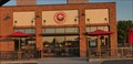 Image for Panda Express - West Pullman Road - Moscow, ID