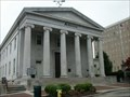 Image for First National Bank - Huntsville, AL