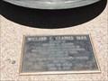 Image for Chief Willard C. Clapper - Aspen, CO, USA