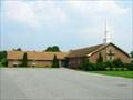 Image for Crosswalk  -  Cartersville, GA