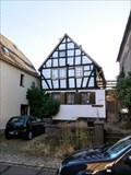 Image for Wohnhaus Kirchstraße 4 - Bell, RP, Germany