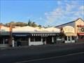 Image for Eclair Bakery - Arroyo Grande, CA