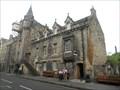 Image for The People's Story Museum - Edinburgh, Scotland