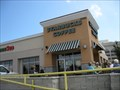 Image for Starbucks - Oakport - Oakland, CA