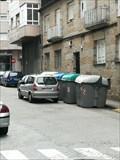 Image for RC Couto2 - Ourense, Galicia, España