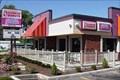 Image for Dunkin Donuts/Baskin Robbins - North Versailles, Pennsylvania