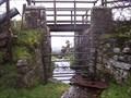Image for Old Railway Bridge, Princetown Railway, West Devon UK