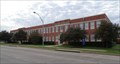 Image for James E. Guinn School - Fort Worth, TX