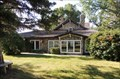 Image for Cobblestone Manor Bed and Breakfast - Cardston, AB