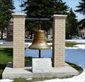 Image for Ships Bell - Watertown , SD