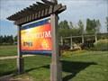 Image for University of Illinois Arboretum - Urbana, IL