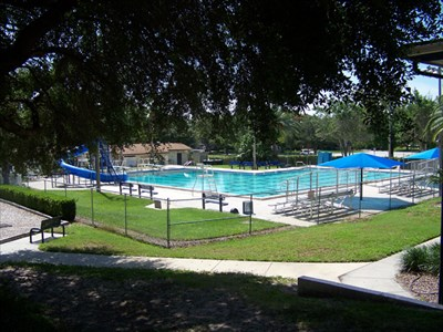 Morningside Pool - Clearwater, FL - Public Swimming Pools on ...