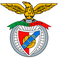 Image for Largest number of paying club members in the world - Sport Lisboa e Benfica