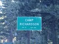 Image for Camp Richardson, CA (West) - 6247 Ft