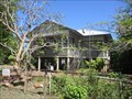 Image for Mines House, Darwin