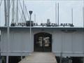 Image for Florida's LARGEST Municipal Marina