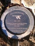 Image for National Wildlife Refuge System Centennial Time Capsule - Modoc National Wildlife Refuge