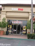 Image for GameStop #4988 - Sunnyvale, CA