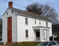 Image for Slaughter-Hill House - Culpeper, VA