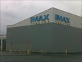 Image for IMAX Theater - Showplace East - Evansville, IN