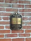 Image for Egan House - San Juan Capistrano, CA