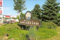 Image for Welcome to Spearfish, SD