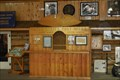 Image for U.S. Post Office - Crazy Horse, SD 57730-8900
